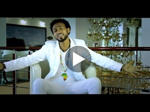 Watch Mesfin Erstu (Mess) – Weker – (Official Music Video) – New Ethopian Music 2016 on KonjoTube