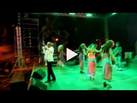 Watch Abinet Agonafir – Telgadun ya fareha – (Official Video) – Ethiopian Music 2016 on KonjoTube