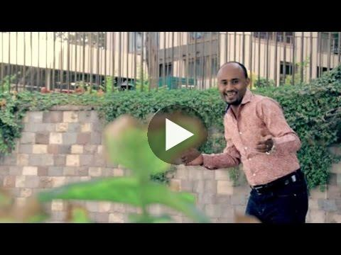 Watch Mikael Negasa – Anawo – (Official Music Video) – New Ethiopian Music 2016 on KonjoTube