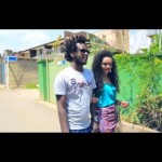 Watch Kiflom Abrha – Anchin Mesay – (Official Music Video) – Ethiopian New Music 2016 on KonjoTube