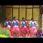 Watch Bahil – Banchiamalk Getinet – Zare New – (Official Music Video) – New Ethiopian Music 2016 on KonjoTube