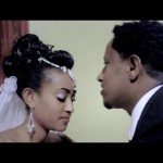 Watch Demisu Belete – Kurfiyash Yinafkal – (Official Music Video) – New Ethiopian Music 2016 on KonjoTube