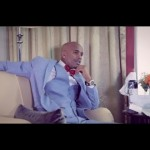 Watch Zenebe Werku – Eskemeche – (Official Music Video) – New Ethiopian Music 2016 on KonjoTube
