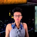Watch Ethiopia – WINTA – Winta The Show – This friday – Stay tuned! on KonjoTube
