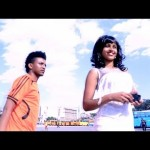 Watch Nuru Mudyi – Ayferam Lbe –  ( Official Music Video)  – New Ethiopian Music 2016 on KonjoTube