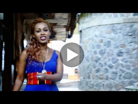 Watch Yiftusera Zerihun – Bos Bos – (Official Music Video) – New Ethiopian Music 2016 on KonjoTube