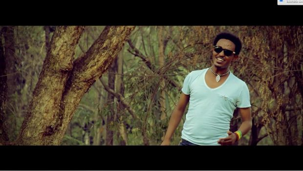 Watch Alemeye Getachew – Washew Ende – (Official Music Video) – New Ethiopian Music 2016 on KonjoTube