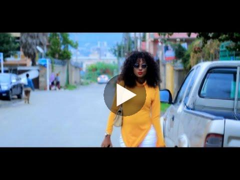 Watch Abeselom Bihonegn – Melkama – (Official Music Video) – New Ethiopian Music 2016 on KonjoTube