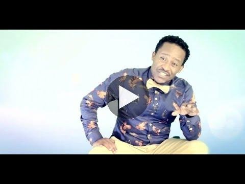 Watch Abel Mulugeta – Wedo Ayskem Tersa – (Official Music Video ) – New Ethiopian Music 2016 on KonjoTube