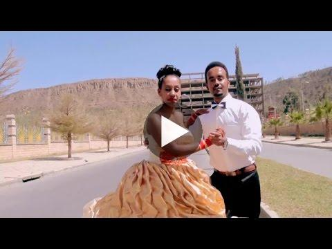 Watch Mahari Kiros – Niyatey – ( Official Music Video ) – New Ethiopian Music 2016 on KonjoTube