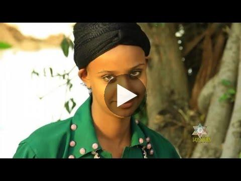 Watch Tigabu Chirnet –  Birr Talu – (Official Music Video) – New Ethiopian Music 2016 on KonjoTube