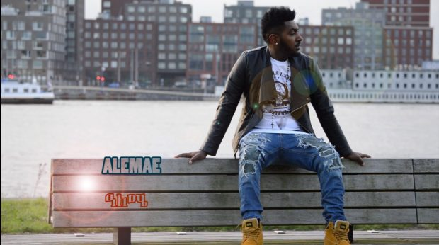 Watch Papi – Aleme – (Official Music Video) – New Ethiopian Music Video 2016 on KonjoTube