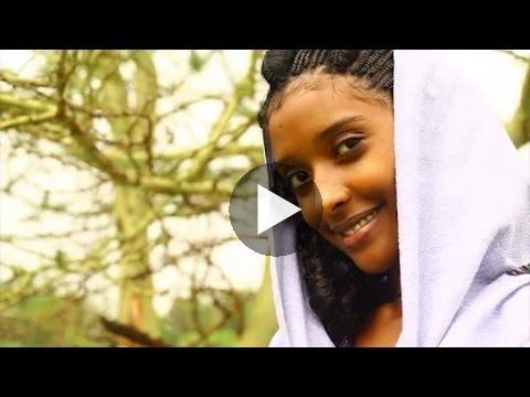 Watch Bahil – Birhanu Molla – Shegwa – (Official Music Video) – New Ethiopian Music 2016 on KonjoTube