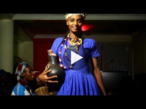 Watch wenda Konta – Kembatecho – (Official Music Video) – New Ethiopian Music 2016 on KonjoTube