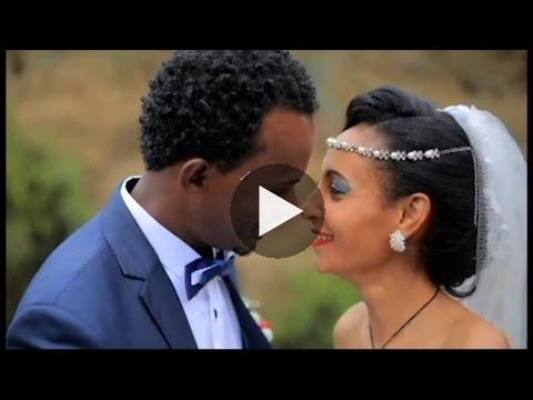 Watch Werkineh Zerihun – Zare New (Official Music Video) – New Ethiopian Music 2016 on KonjoTube