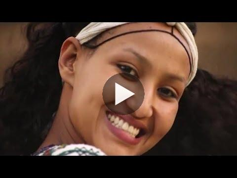 Watch Bahil – Solomon Demela – Yegonder lij nat – (Official Music Video) – New Ethiopian Music 2016 on KonjoTube