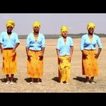 Watch Alemu Tafese – Sokem – (Official Music Video) – New Ethiopian Music 2016 on KonjoTube
