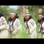 Watch Bahil – Aregash Alene – Hya hya gonder – (Official Music Video) – New Ethiopian Music 2016 on KonjoTube