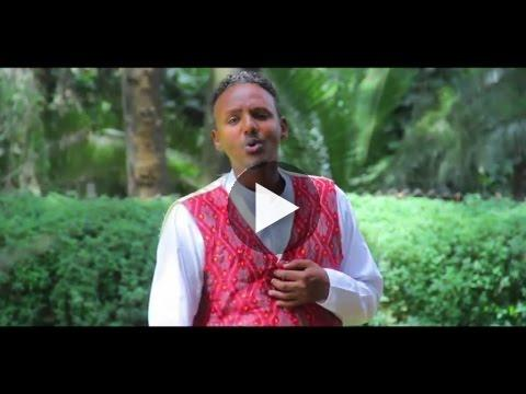 Watch Habtamu Abreham – Hasset – (Official Music Video) – New Ethiopian Music 2016 on KonjoTube