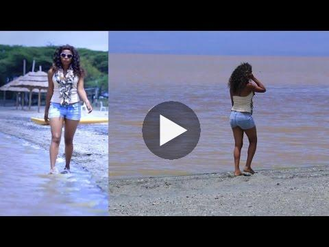 Watch Mikael Negasa -Samash Metamema – (Official Music Video) – New Ethiopian Music 2016 on KonjoTube